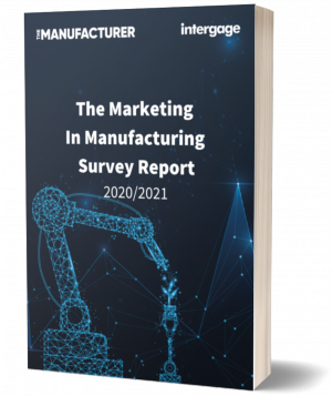 the-marketing-in-manufacturing-report-cover